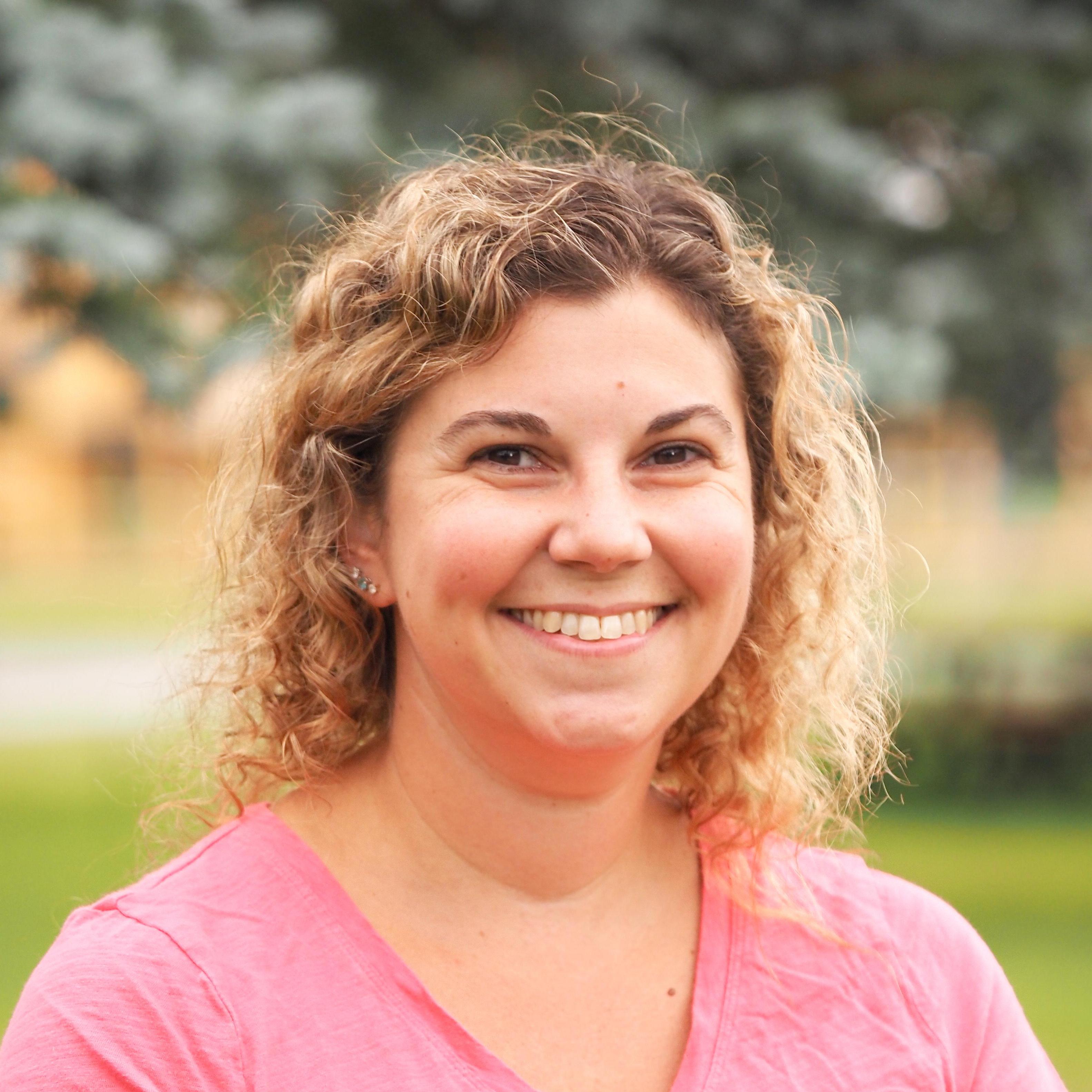 Kristi Lombard's Profile Photo