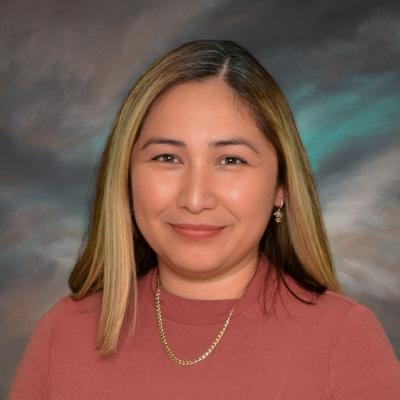 Nancy Merida's Profile Photo
