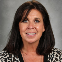 Terri Bare's Profile Photo