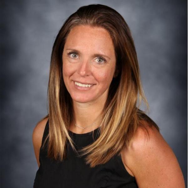 Theresa Zihlman's Profile Photo