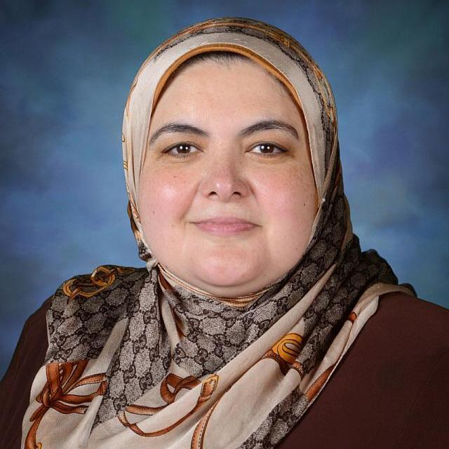 Hanan Abouollou's Profile Photo