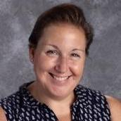 Kelley Ploude's Profile Photo