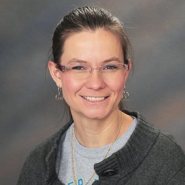 Tara Tsikerdanos's Profile Photo