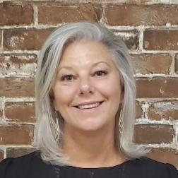 Shawna Morris's Profile Photo