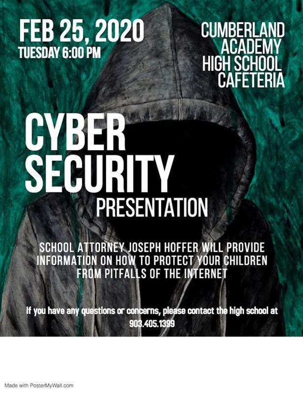 CAH Cyber presentation.jpg