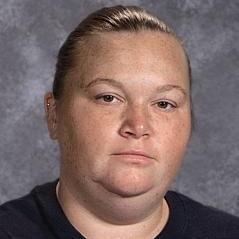 Tabitha James's Profile Photo