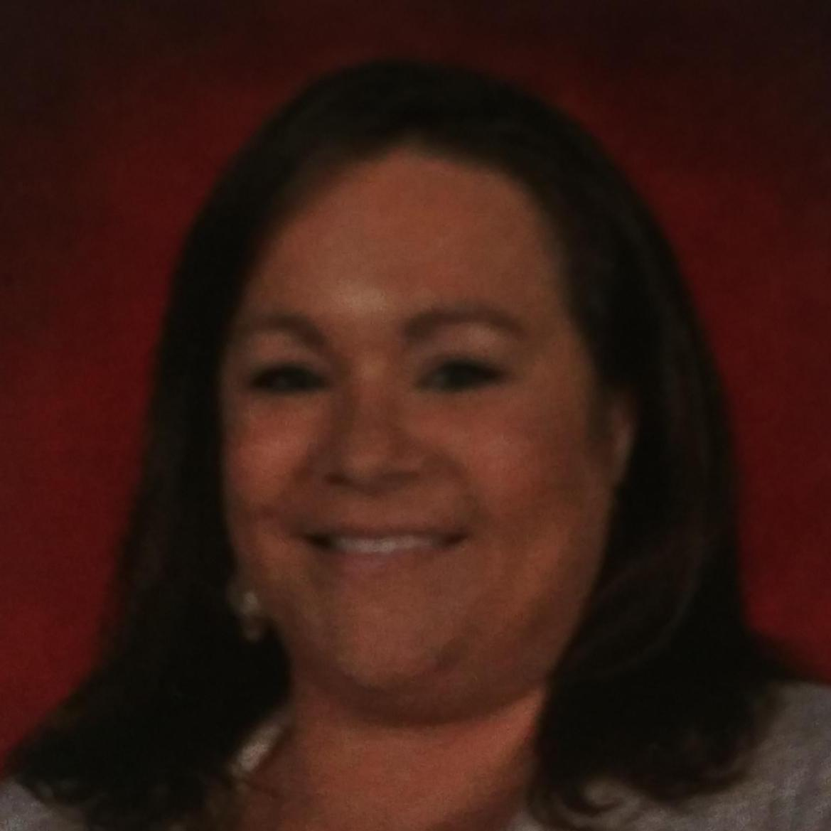 Judy Neiheiser's Profile Photo