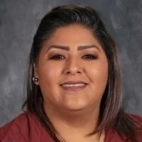 Ivette Reyes Castillo's Profile Photo