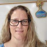 Catherine Kuchan's Profile Photo
