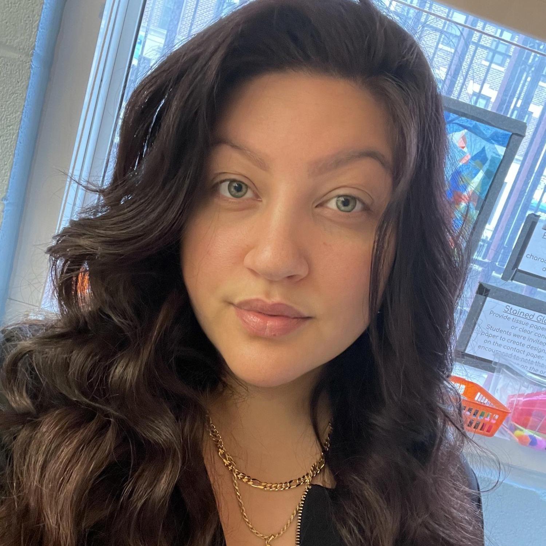 Lisa Beutner's Profile Photo