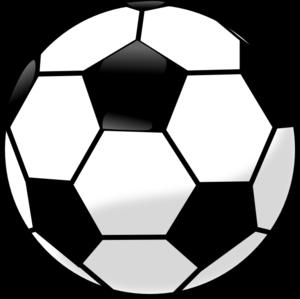 soccer-ball-clipart-soccer-ball-clip-art-4.png