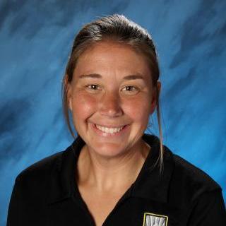 Sarah Huls's Profile Photo