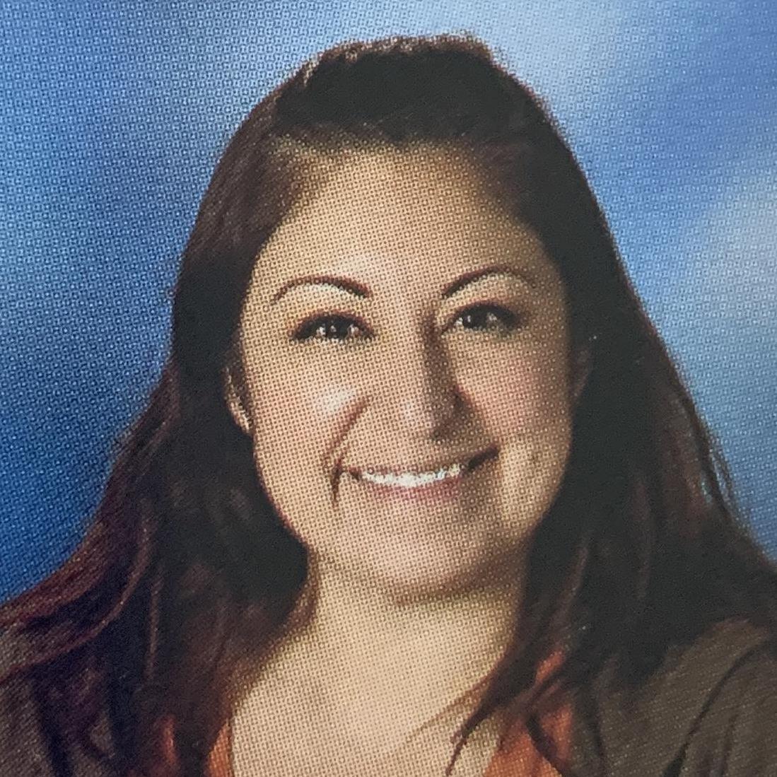 Jaclyn Sanchez's Profile Photo