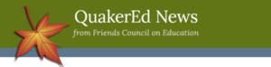 QuakerEd News.png