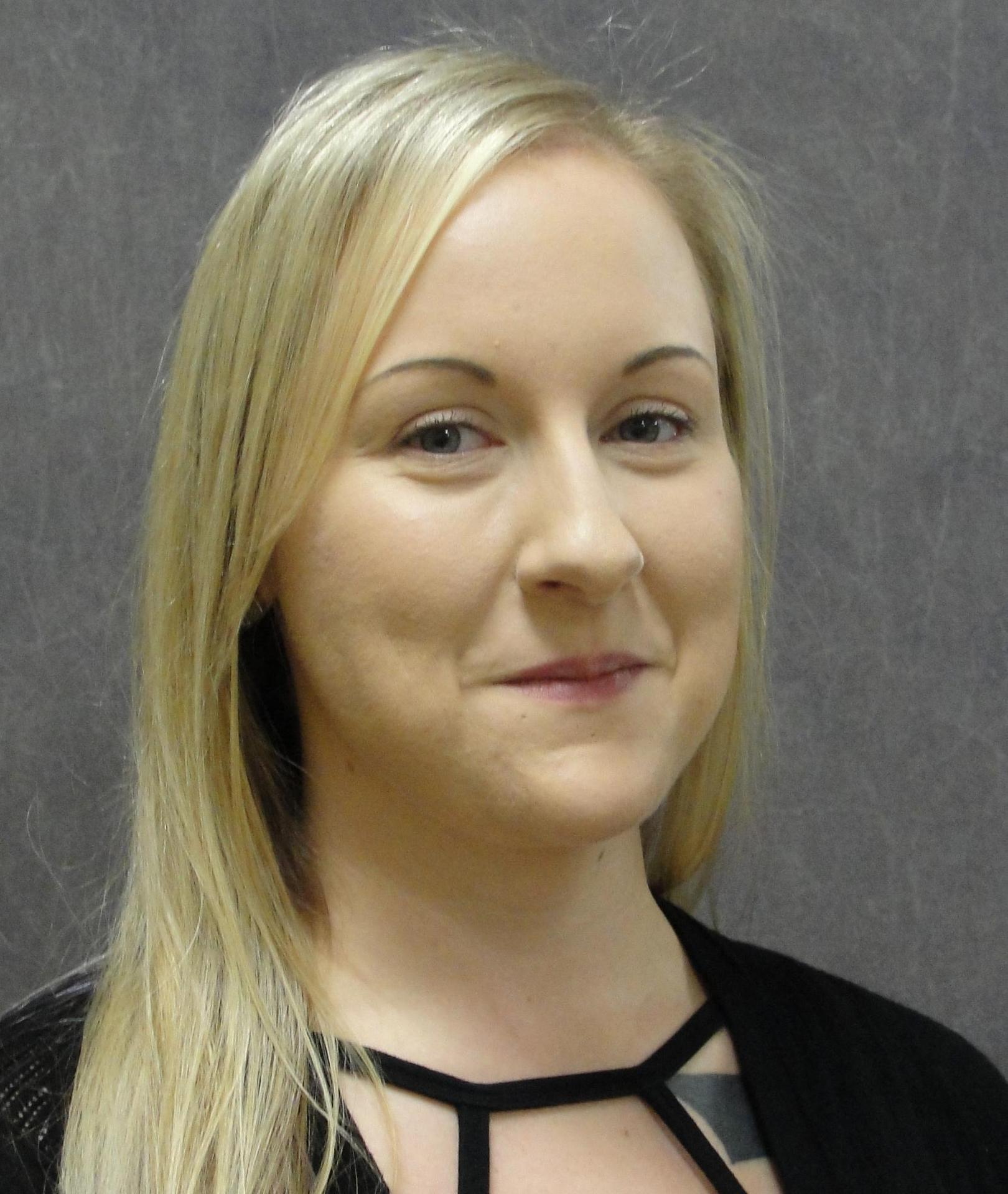 Kristin Stephens