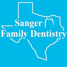 sanger Dentist
