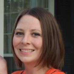 Macy Wilkes's Profile Photo