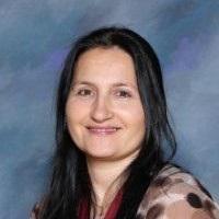 Elisabete Dias's Profile Photo