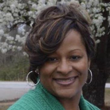 Sabrina Nichols's Profile Photo
