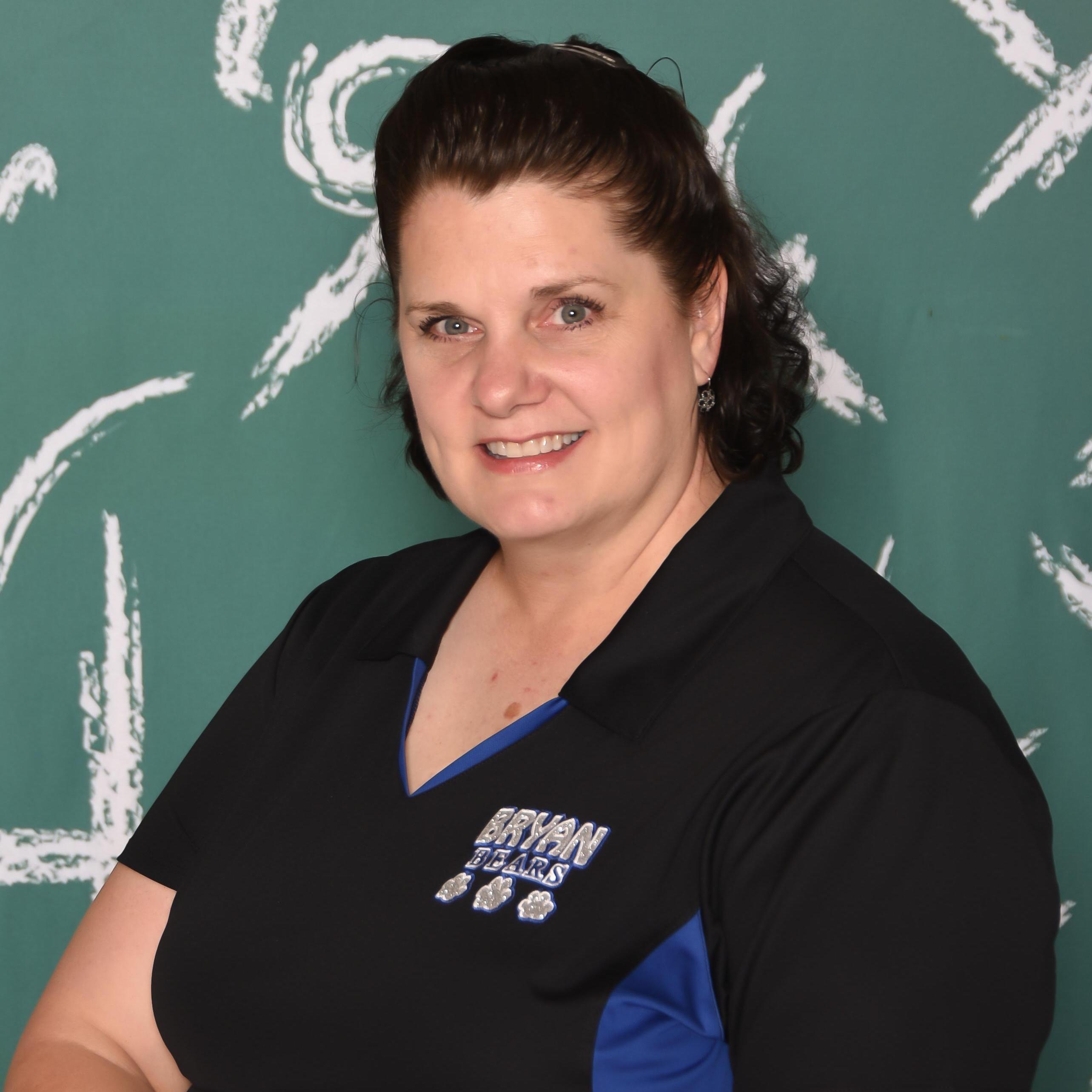 Rhonda Pena's Profile Photo