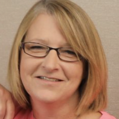 Gina Shottenkirk's Profile Photo