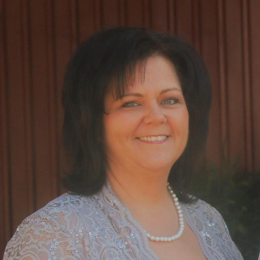 Jana Coulter's Profile Photo