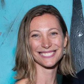 Ami Schiess's Profile Photo