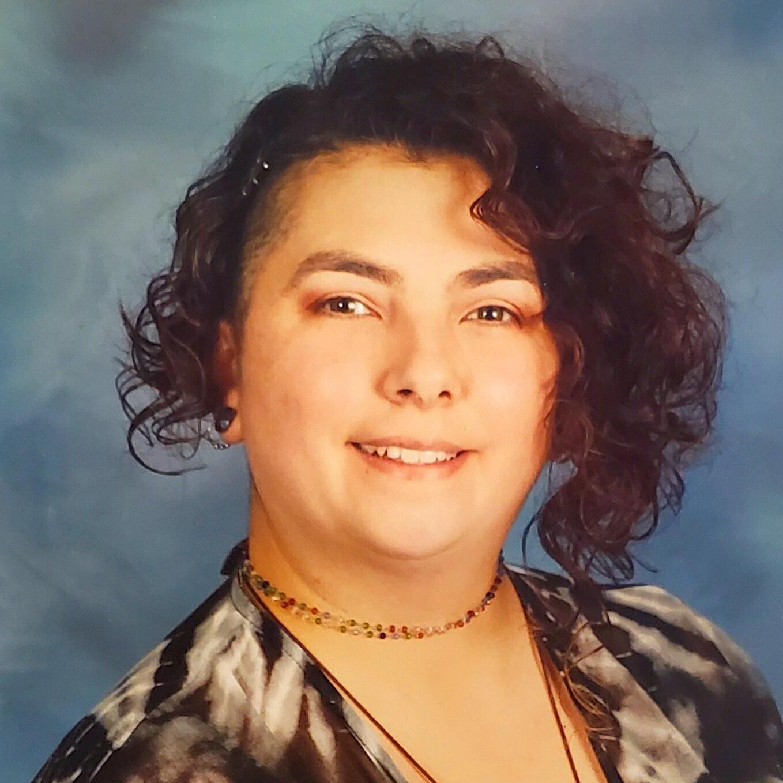 Mari Ramirez's Profile Photo