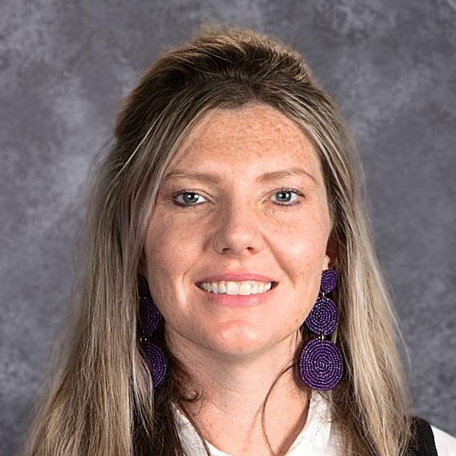 Brooke Carnine's Profile Photo