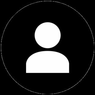 Profile Avatar Sample Picture