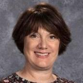 Cathy Kulenkamp's Profile Photo