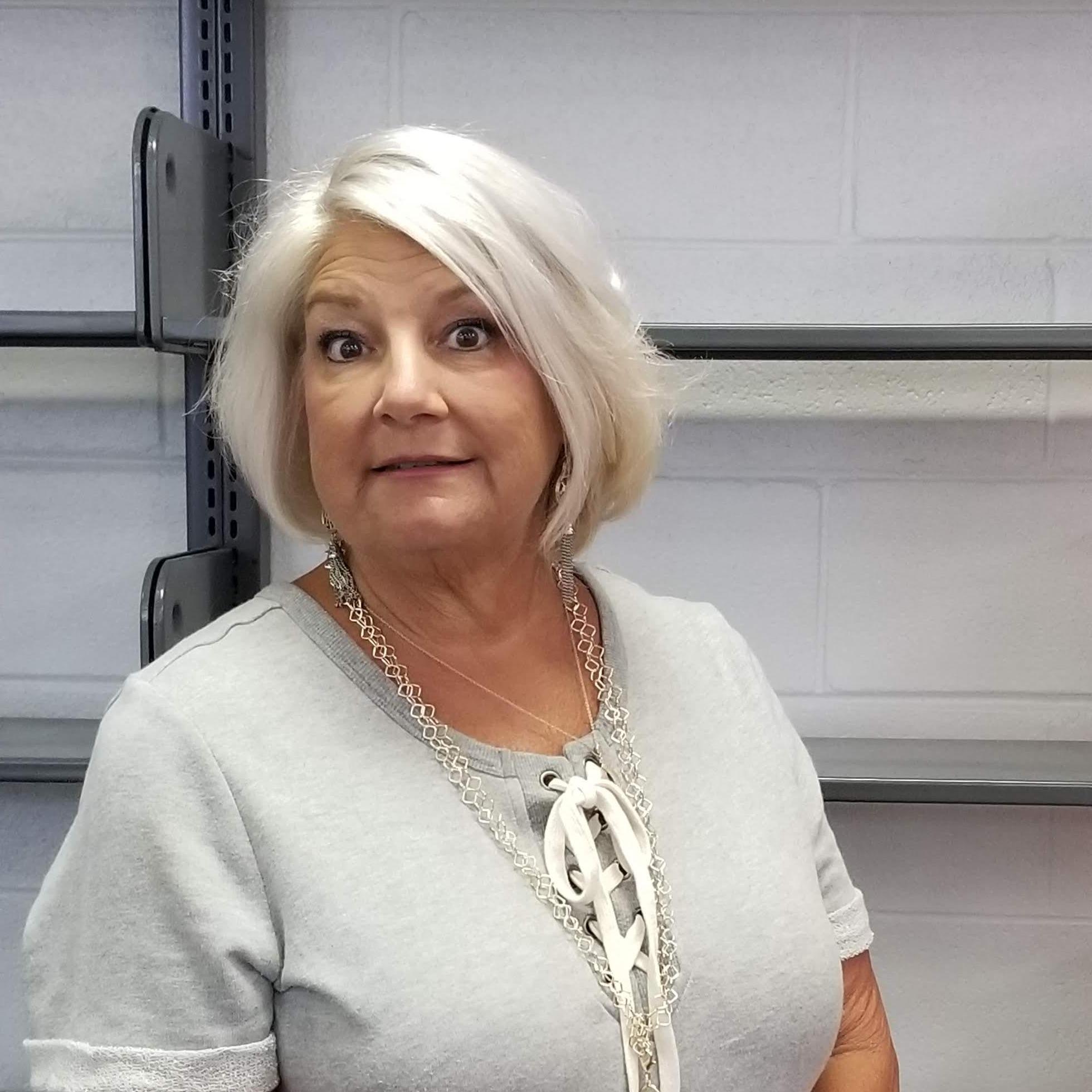Melanie Clarke's Profile Photo