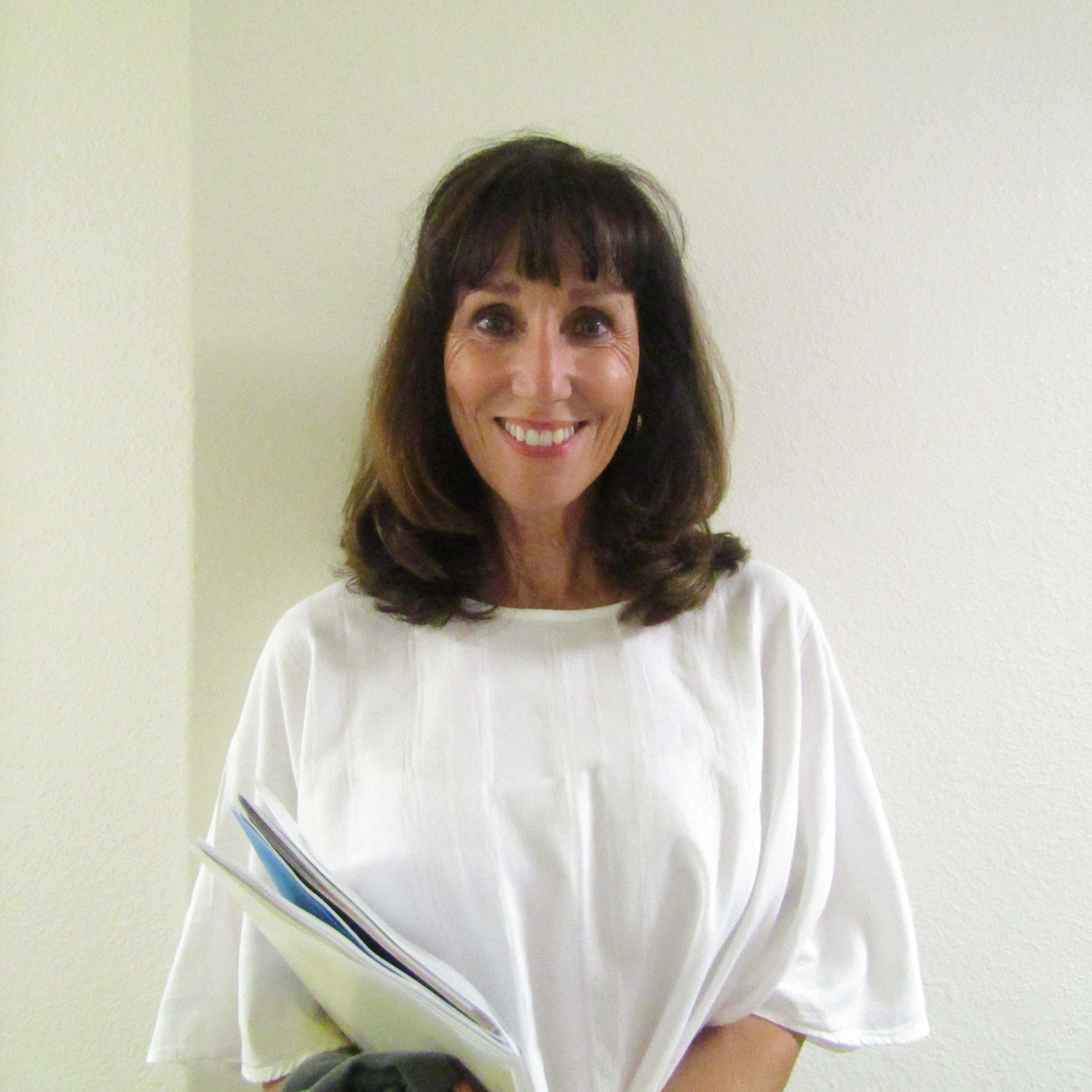 Virginia Nichols's Profile Photo