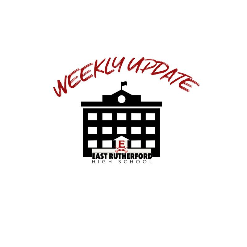 Weekly Update May 16, 2021