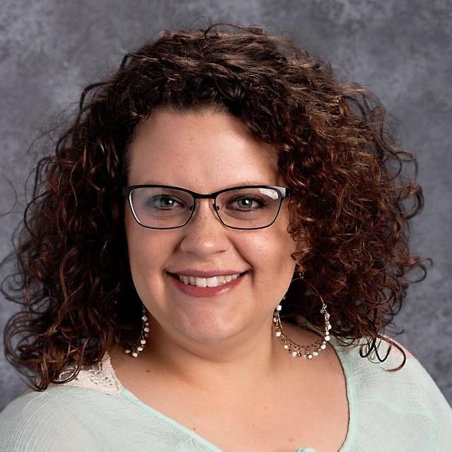 Ryanne Woodard's Profile Photo
