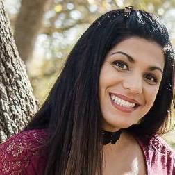 Karina Aragon's Profile Photo