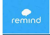 Remind App