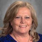 Janet Carson's Profile Photo