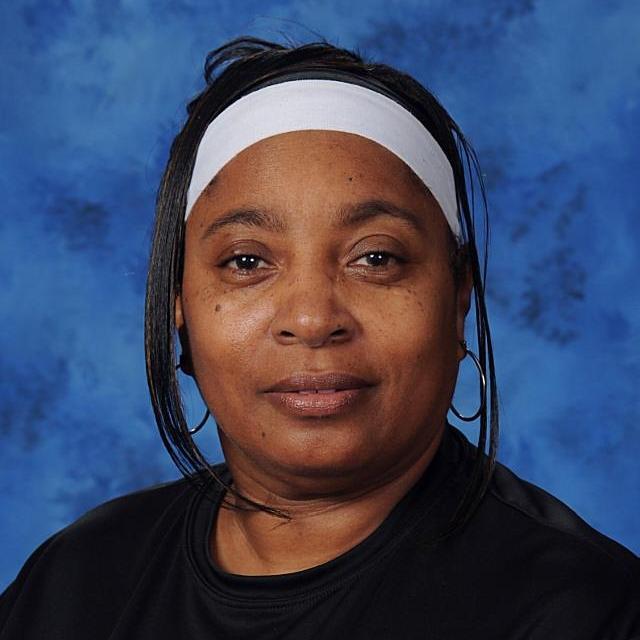 Lillian Shephard's Profile Photo