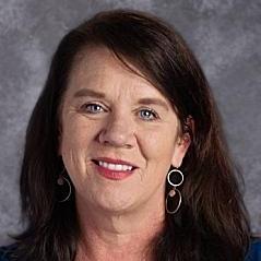 Priscilla Butler's Profile Photo
