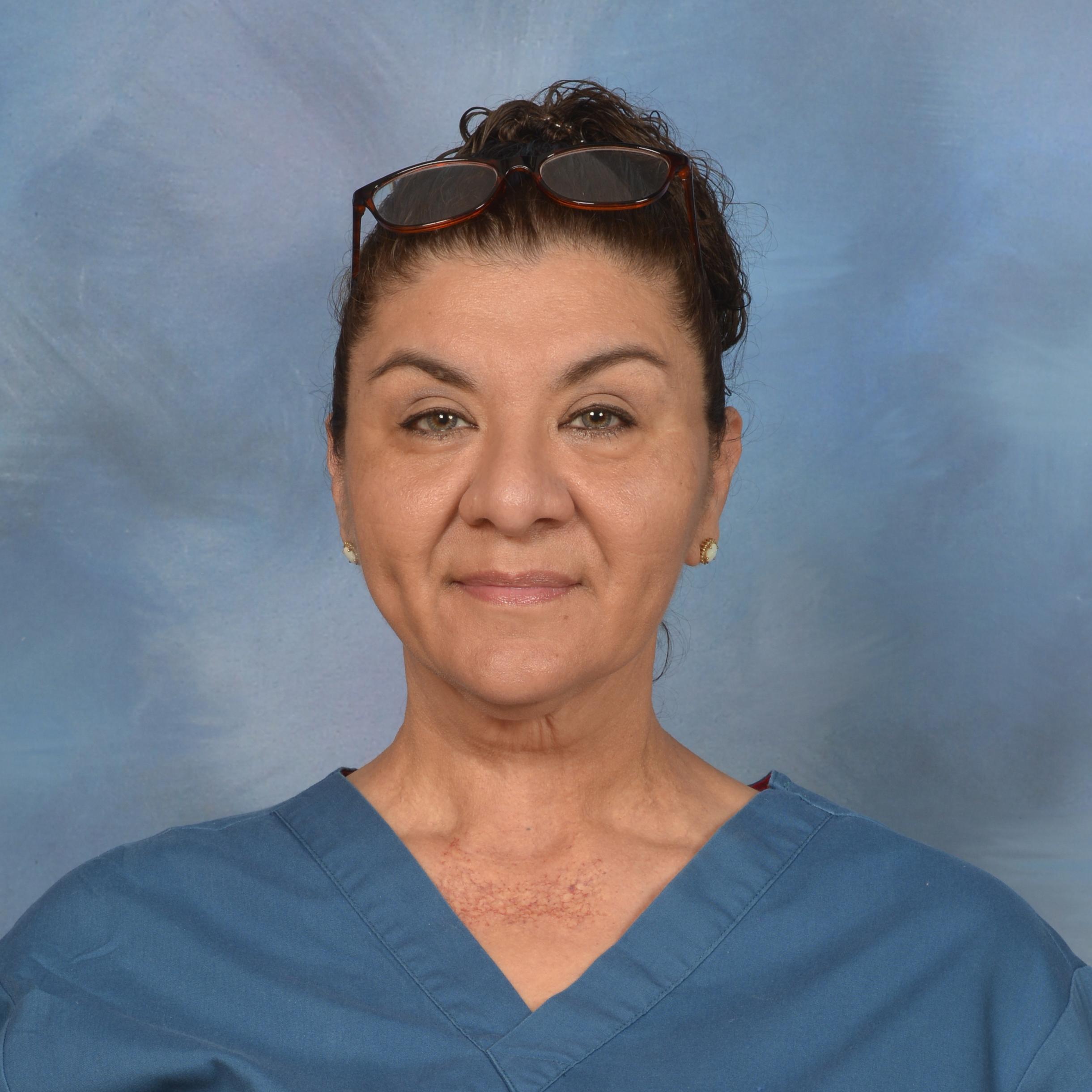 Cynthia Nunez's Profile Photo