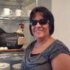 Melissa Simecek's Profile Photo