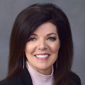 Brandy Copeland's Profile Photo
