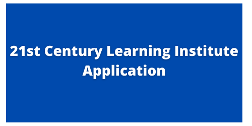 21st Century Learning Application