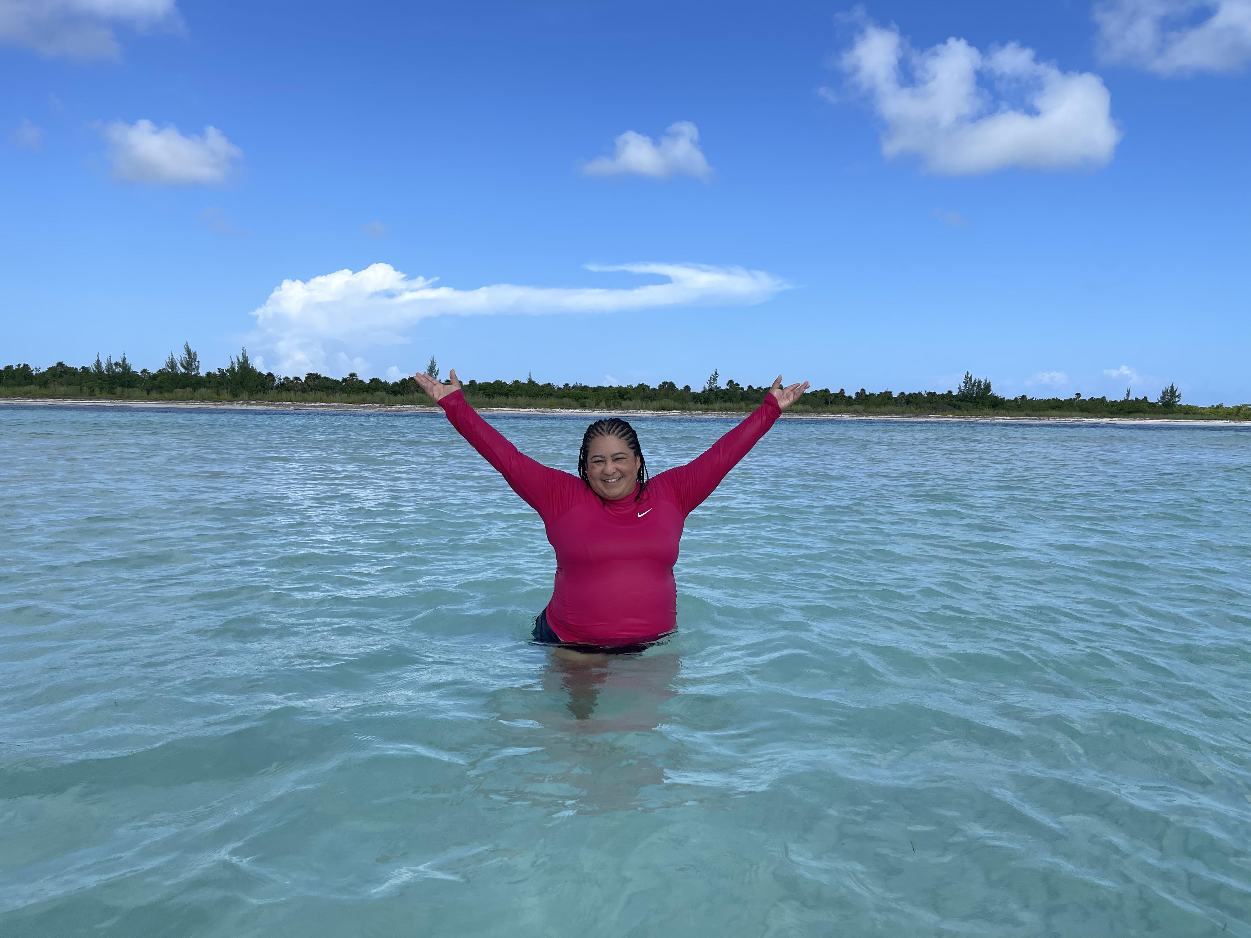 Deanna Dominguez's Profile Photo