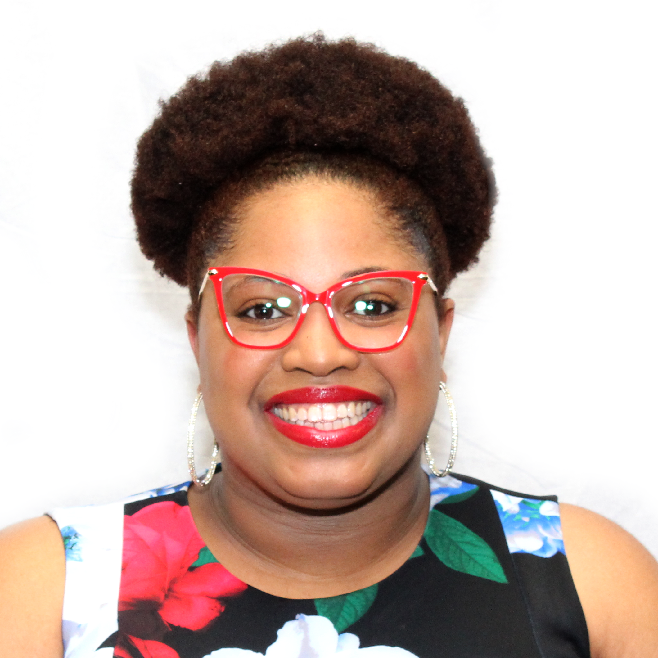 Allison Purcell's Profile Photo