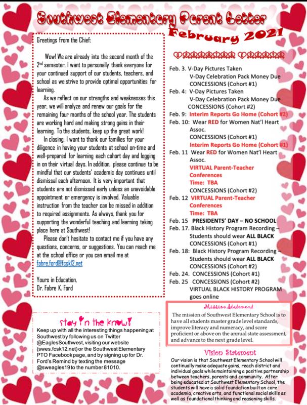 Feb 2021 Newsletter.png