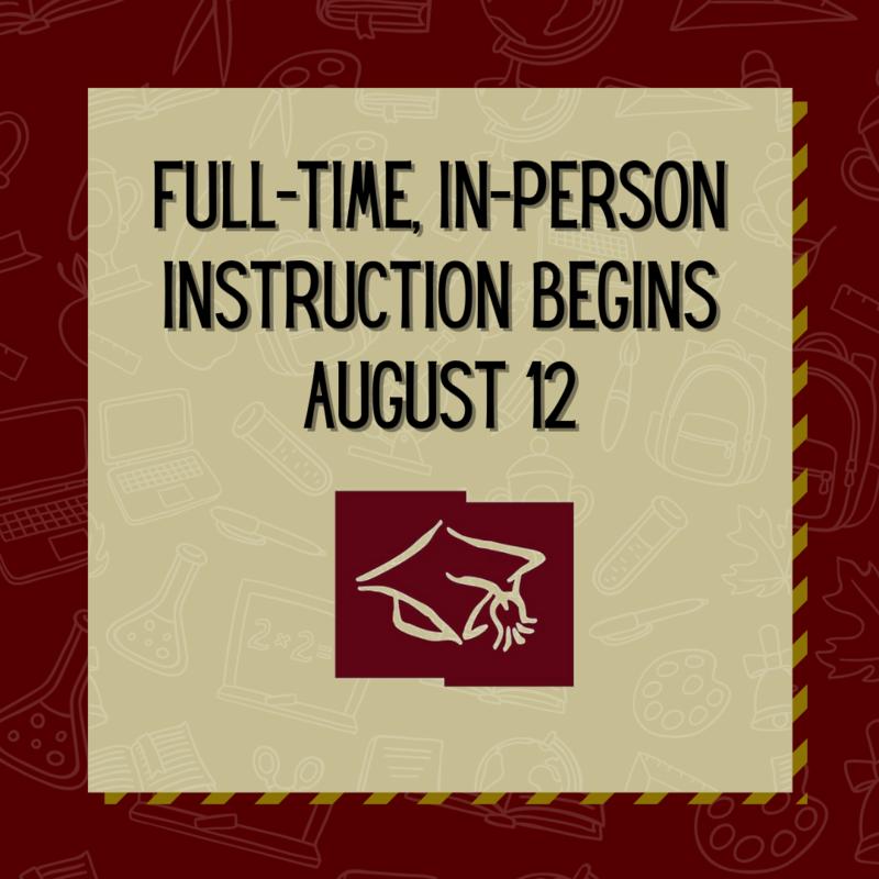 instruction graphic