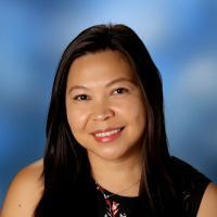 Maria Katt Ricablanca's Profile Photo