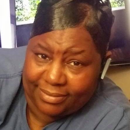 Carla Bryant's Profile Photo